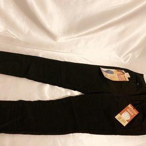 Fashion Nova Butt, I Love You Jeans